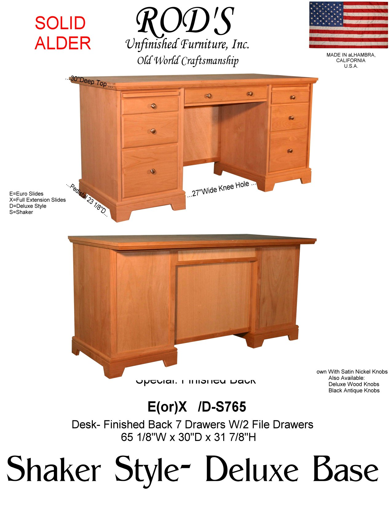 white desk with drawers on both sides furniture design ideas featuring